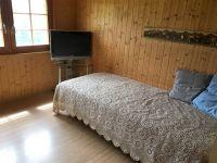 10Schlafzimmer