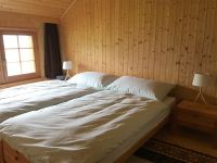 12Schlafzimmer