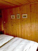 14Wand_Schlafzimmer